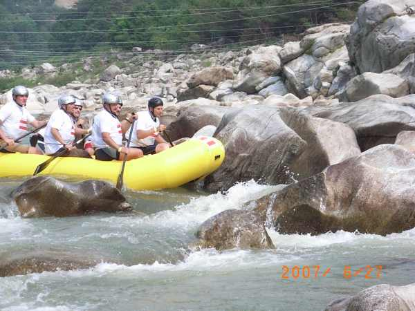 rafting wm 2007_sl1.jpg