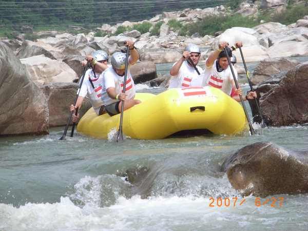 rafting wm 2007_sl2.jpg